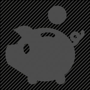 YPS__Money_pig_piggy_economy_euro_dollar_yenB-512